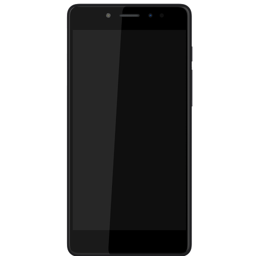 android android enterprise device catalog