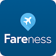 Fareness - .. file APK for Gaming PC/PS3/PS4 Smart TV
