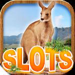 Australia Slots - Free Casino