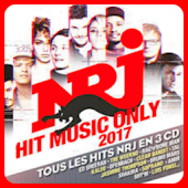 TOP Nrj Hit Music Only 2017