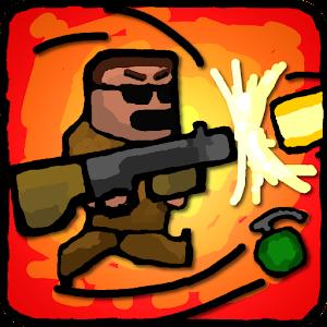 Pixel Force 2 MOD APK 1.0.1 (Unlimited Money)
