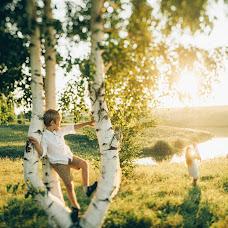 Свадебный фотограф Валерий Труш (Trush). Фотография от 29.08.2017