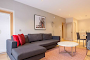 Ballyogan Road Serviced Apartment, Sandyford