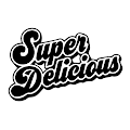 SuperDelicious Gallery