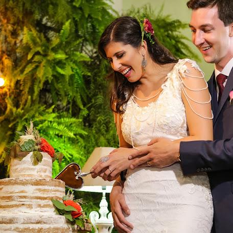 Wedding photographer Tania Bauer (taniabauer). Photo of 22.12.2017