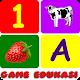 Game Edukasi Anak Lengkap (game)