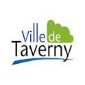 Ville de Taverny icon