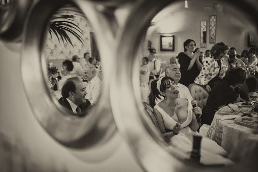 Wedding photographer Baciu Cristian (BaciuC). Photo of 22.09.2017
