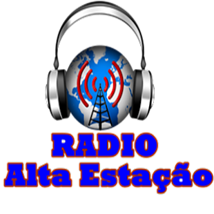 Radio Alta Estação - náhled