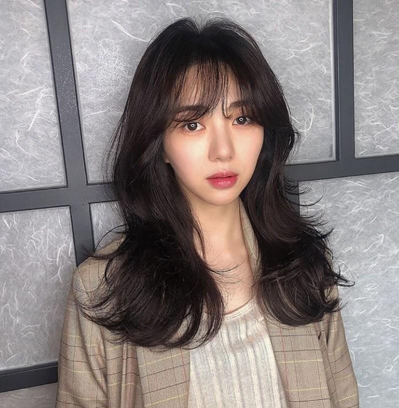 AOA-Mina-Kwon-Hab-Korea