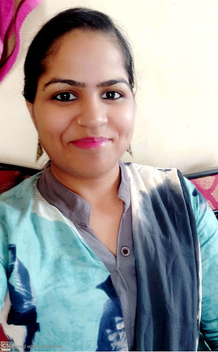 home tutor in Vidya Nagari Road