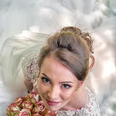 Wedding photographer Vladimir Amangaliev (Pavv). Photo of 19.05.2016
