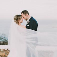 Wedding photographer Lauren Pretorius (laurenpretorius). Photo of 21.04.2017