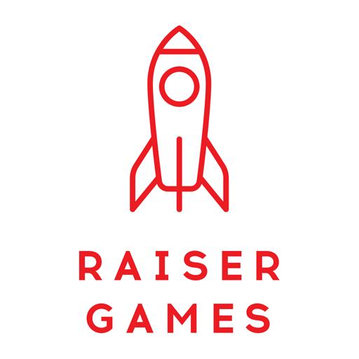 Raiser Games avatar image