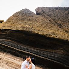 Wedding photographer Edgars Zubarevs (Zubarevs). Photo of 01.06.2018