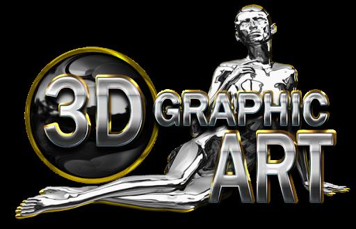 Graphic Design Art New