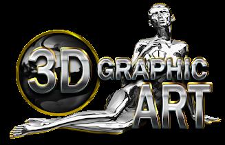 Graphic Design Art New - screenshot thumbnail 01