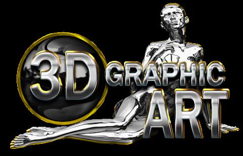 Graphic Design Art New Mod