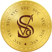 SVC EXCHANGE