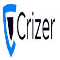Crizer World app, Crizer Network icon