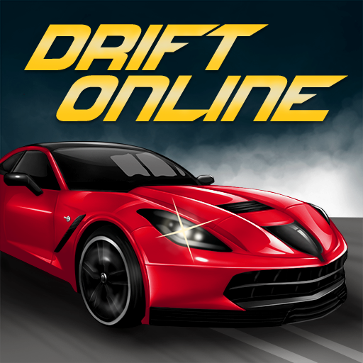 Drift Online (game)