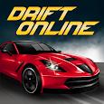 Drift and Race Online apk