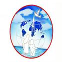 CAC Hymn Book - Twi icon