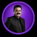 Malayalam Kodeeswaran Game icon