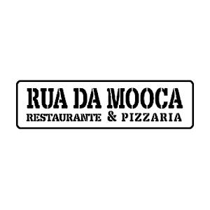 Rua da Mooca Delivery Gratis