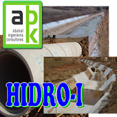 Hydraulic. Flow. Channel. Pipe