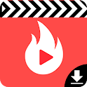 HD Movie Video Player 2019 icon