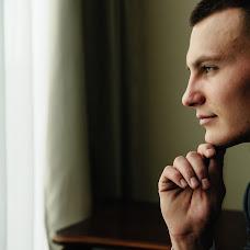 Свадебный фотограф Кирилл Вагау (kirillvagau). Фотография от 20.12.2018