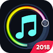 Music Player : Free Music Player, MP3 Player APK