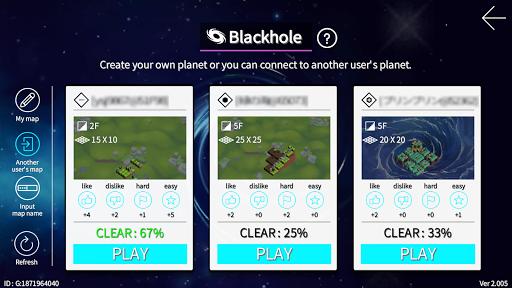 玩免費冒險APP|下載Dimension Painter-Free app不用錢|硬是要APP