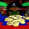 Lego CoinDozer icon