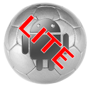 Sport Club Manager LITE icon
