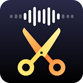 MP3 Cutter and Ringtone Maker 🎵 APK download