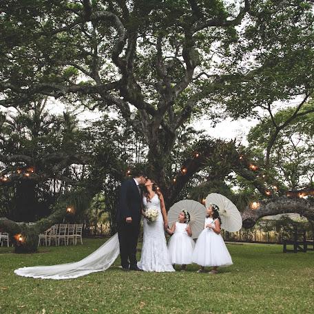 Fotógrafo de bodas Beto Roman (betoroman). Foto del 16.06.2017