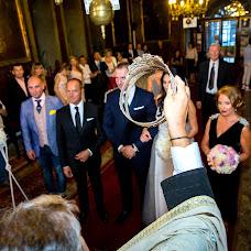 Fotograful de nuntă Adrian Sulyok (sulyokimaging). Fotografie la: 17.10.2017