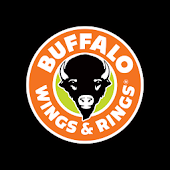 Buffalo Wings & Rings Chicago