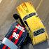 Car Race 2019 - Extreme Crash