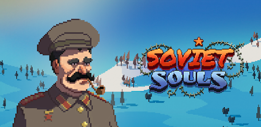 Soviet Souls Mod Apk 1.0 (Paid for free)(Free purchase)(Unlocked)