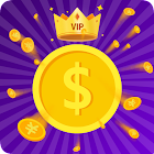 Spin to Win - Real Cash App
