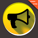 Hearing Aid Master icon