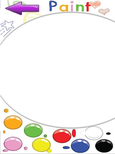 Toddler MyPhone 1.2 screenshots 9