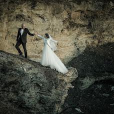Fotograful de nuntă Vasiliu Leonard (vasiliuleonard). Fotografia din 09.03.2015