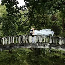 Wedding photographer Mantas Shimkus (mantophoto). Photo of 02.09.2017