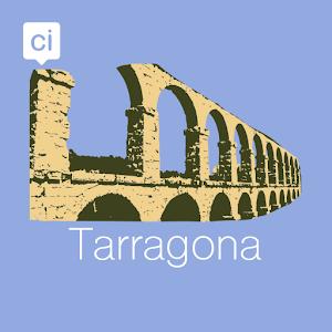 Tarragona Gratis