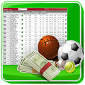 Betting Tips And Dropping Odds