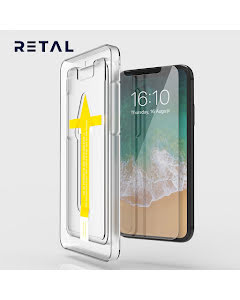 Sreen Protector for iPhone XS Max/11 Pro Max